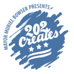 202Creates small
