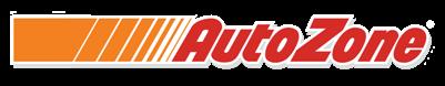 AutoZone small