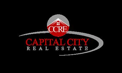 CCRE logo