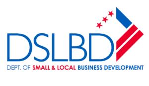 DSLBD logo edit
