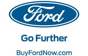 Ford_Logo small