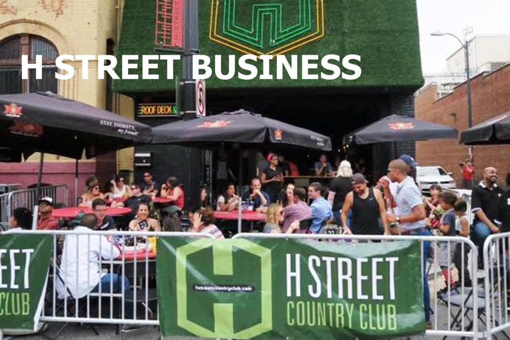 HST Business pic