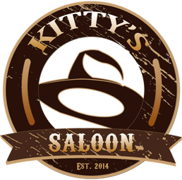 Kitty Saloon Small