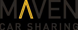 Maven_Carsharing_Blk_Logo