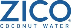 ZICO_Logo_CMYK