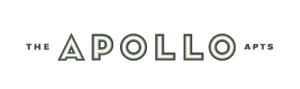apollo-logo edited