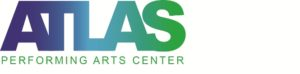 Atlas Narrow Logo