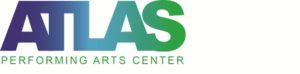 Atlas Narrow Logo