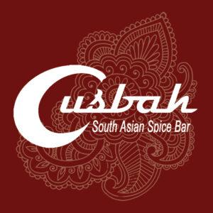 cusbah