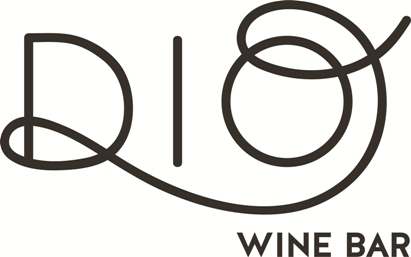 DIo-logo