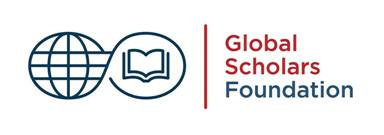 global scholar small