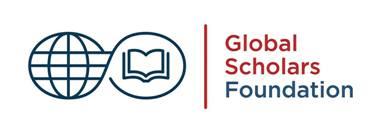 global scholar small