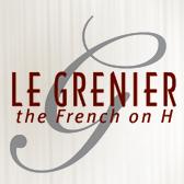 grenier-small 2