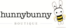 hunnybunny_fullcolor