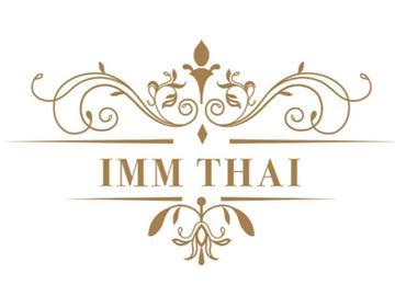imm logo small 2