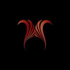mythology_logo_small