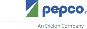 pepco_logo1