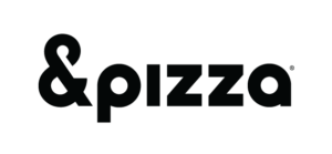 pizza_logotype_black08