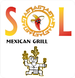 sol_logo small