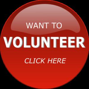 volunteer-button-hi