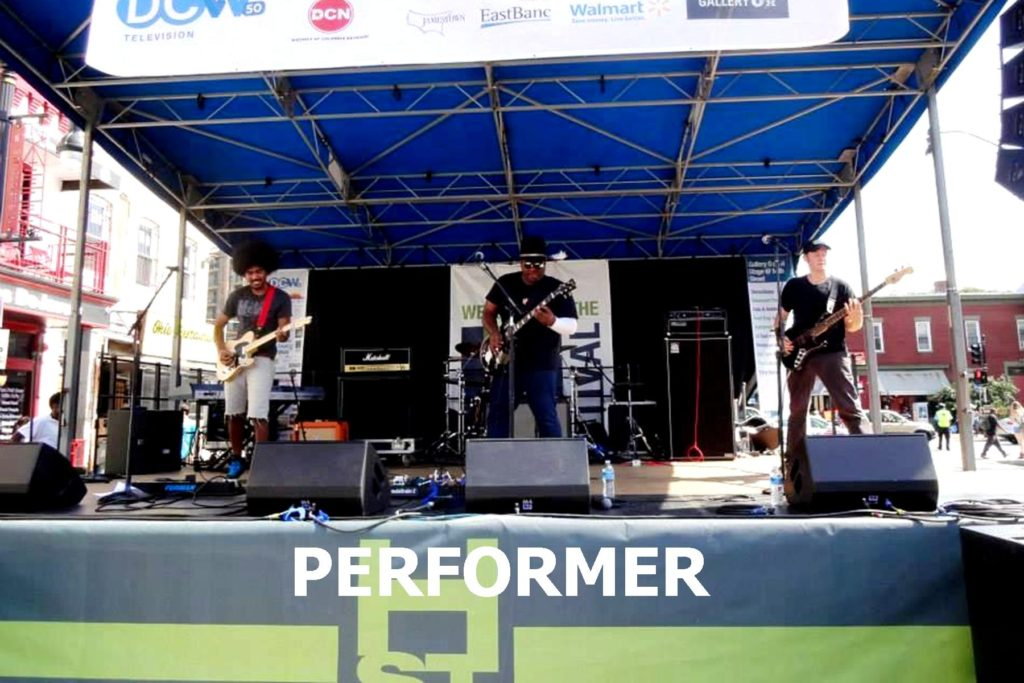 Performer Pic 2