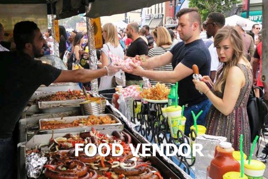 food vendor 3