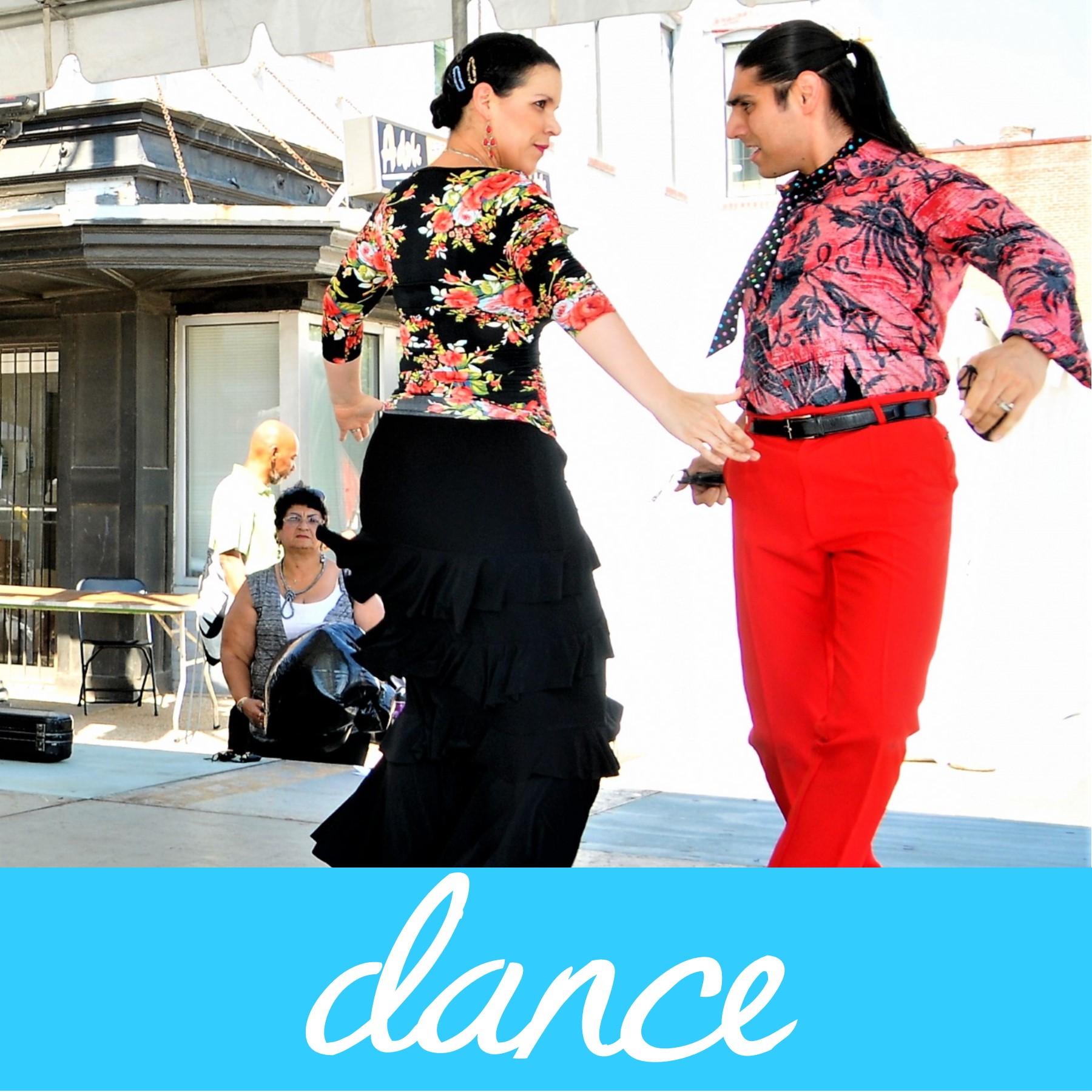 dance banner perf sq