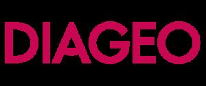 logo-diageo