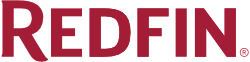 logo-redfin
