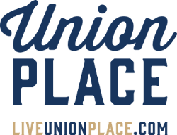 logo-union-place