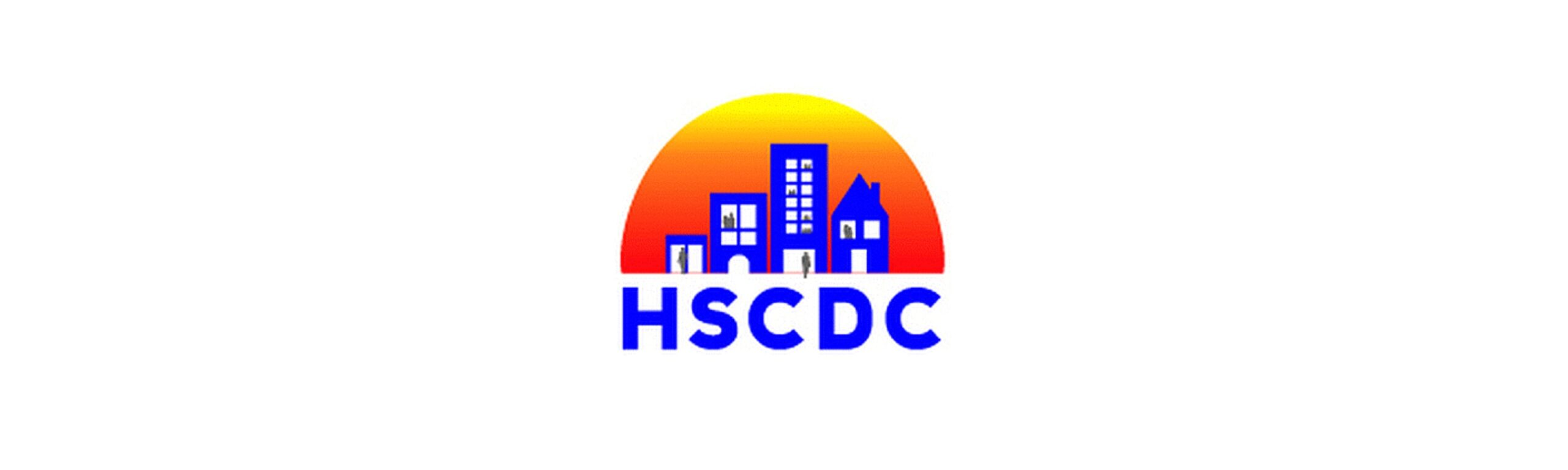 H Street Community Development Corporation