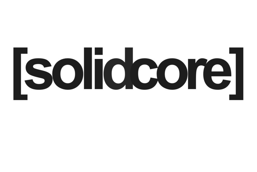 Solidcore banner