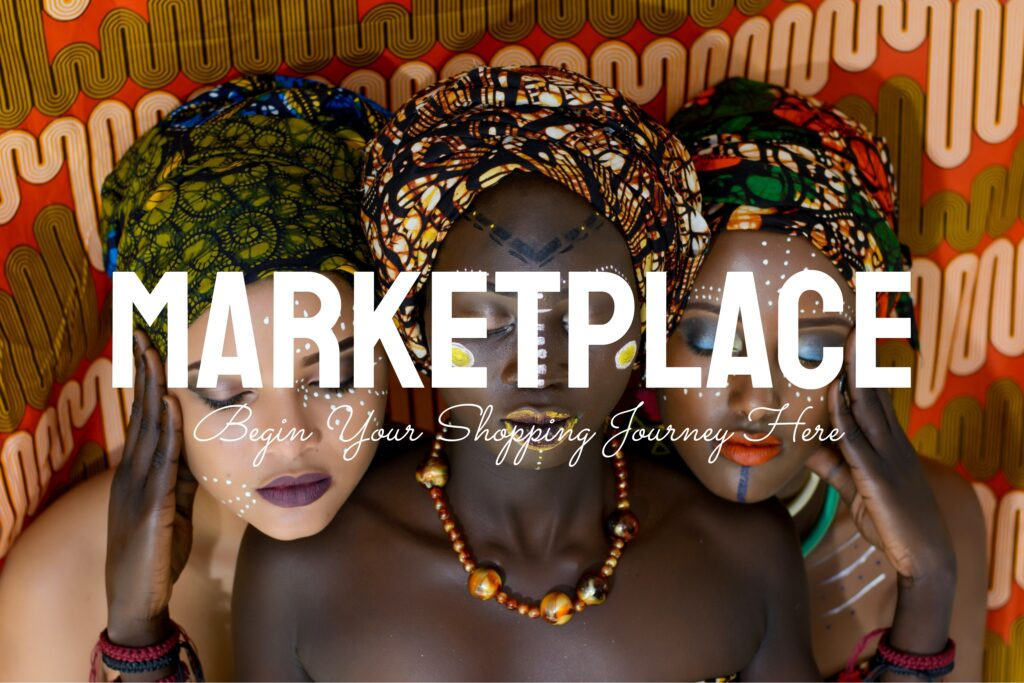 marketplace place holder