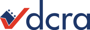 DCRA-Logo-RGB