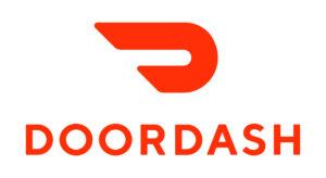 DoorDash_stacked_logo_RGB