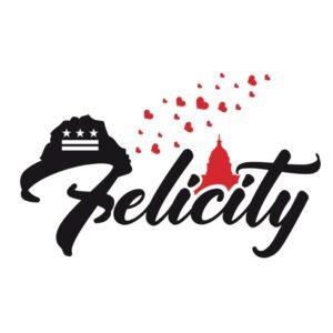 Felicity Lounge