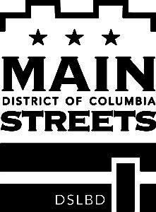 MainStreet_Logo-221x300
