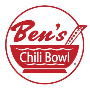 bens_logo_circle