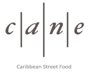 cane_logo