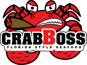 crabboss