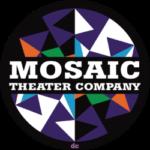 mosaic_logo_
