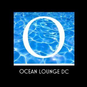 ocean_lounge_poster__logo