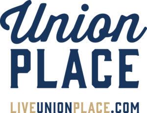 unionplacelogourlnavy - Copy